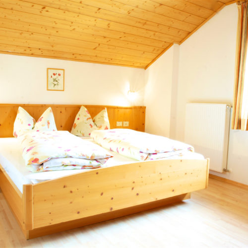 Wohnung 03 - Hochkreuz - 3
